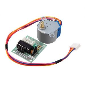 motor-paso-a-paso-stepper-28byj-48-driver-uln2003a-arduino-779211-MLC20511579300_122015-O