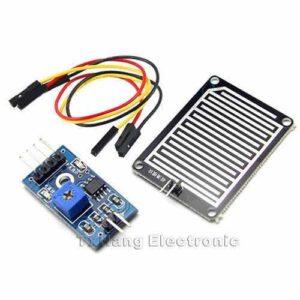 sensor-lluvia-arduino-raspberry-pi-439611-MLC20601860105_022016-O