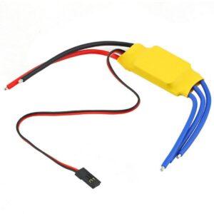 230a-brushless-motor-controlador-de-velocidad-rc-568811-MLC20643667288_032016-F