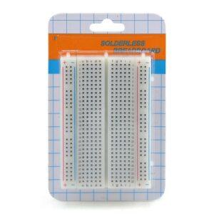 mini-protoboard-400-puntos-487711-MLC20643656237_032016-F1