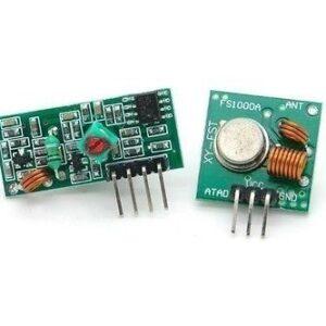 transmisor-receptor-433mhz-o-315mhz-arduino-raspberry-pi-654811-MLC20626820702_032016-O