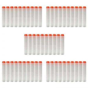 100-dardos-nerf-fluorecentes-n-strike-elite-series-blanco-997911-MLC20677835876_042016-F