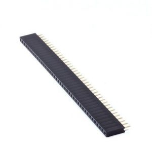 254-mm-40-pin-hembra-simple-proyectos-arduino-raspberry-pi-910121-MLC20683388899_042016-O