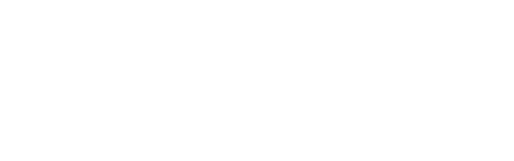 SomosMakers.cl