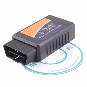 elm327-obdii-obd2-bluetooth-auto-diagnostico-automovil-547221-MLC20728083893_052016-O