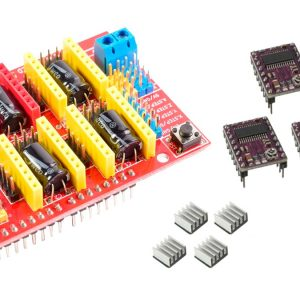 shield-cnc-arduino-v3-incluye-4pcs-driver-drv8825-335711-MLC20617796995_032016-F