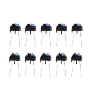 tcrt5000-sensor-optico-seguidor-lineas-y-objetos-arduino-944121-MLC20718428389_052016-O